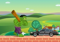 Jeu-de-destruction-revenge-of-the-hulk
