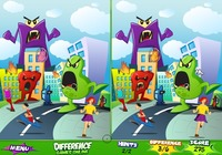 Jeu-des-differences-superheros